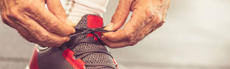 Seniors Steamed Over Cuts to SilverSneakers Fitness Program