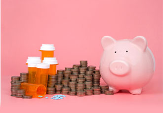 The High Cost of Specialty Tier Drugs in 2019 for Medicare Part D Enrollees