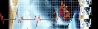 Heart Attacks Fall by One-Third Among Older Americans