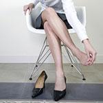 Four Ways Diabetics Can Avoid Foot Problems