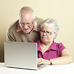 Survey: Baby Boomers Lack Medicare Knowledge