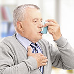 The Under-Diagnosed Disease that Will Take Your Breath Away