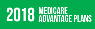 Big Changes Expected in Many 2018 Medicare Advantages Plans
