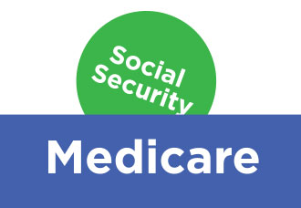 It's Time to Schedule Your Annual Review of Medicare Plans