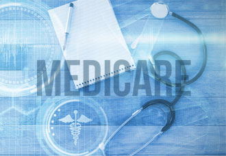 Medicare Part B Premiums to Jump for Many in 2018