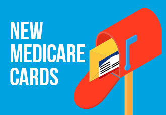 New Medicare Cards Start Mailing in April