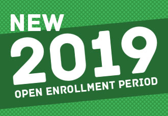 What's Up This Medicare Open Enrollment