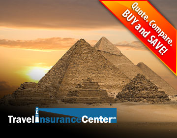 Quote. Compare. BUY and SAVE with the Travel Insurance Policy Picker