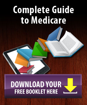 Complete Guide to Medicare