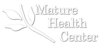 Medicare Insurance and Supplemental Plans - Mature Health Center