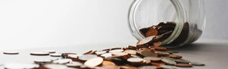 5 Ways to Avoid Outliving Your Retirement Savings