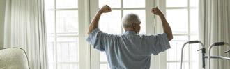 Anti-aging Secrets From 7 Centenarians?