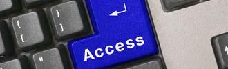 BENES Act Clarifies and Improves Medicare Enrollment