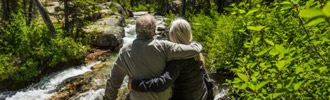 4 Smart Tips for a Happy Retirement — From Someone Who's Been There