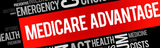 Medicare Advantage Plans Cleared to Go Beyond Medical Coverage - Even Groceries