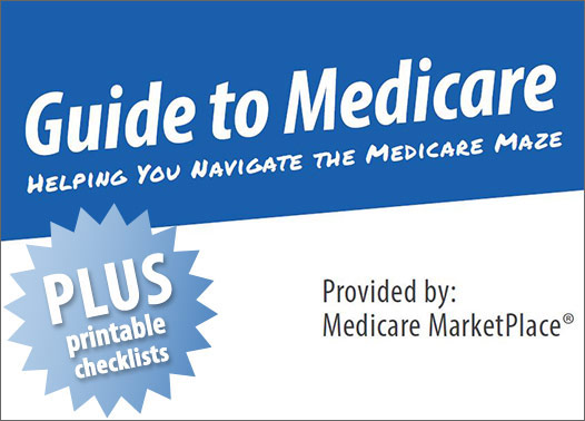 New Guide Clears Up Your Medicare Confusion