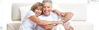 6 Reasons to Remain in Your Current Home in Retirement