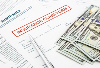 The Dangers of Delaying Your Initial Medicare Enrollment